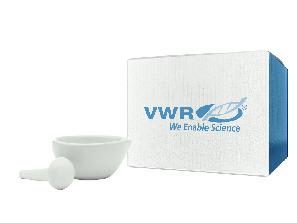Accessories - Stand Assembly for VWR® 250 Homogenizer