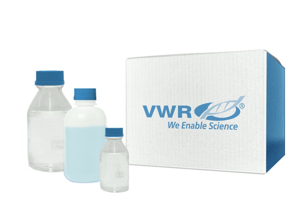 VWR Life Science RiboZol™ RNA Extraction Reagent