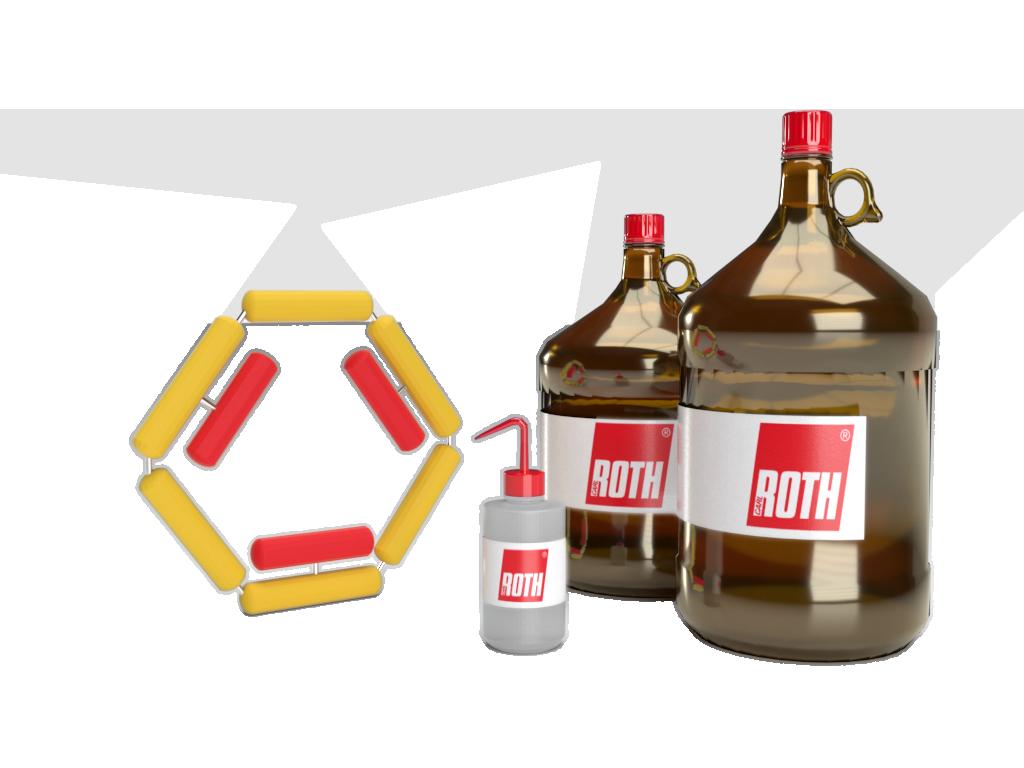 Tetrahydrofuran Ulc-Ms SKU: 0739