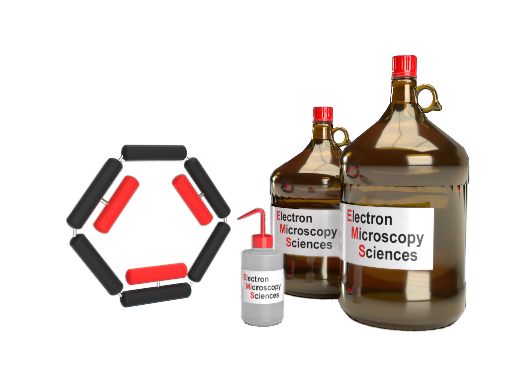 n-Butyl Alcohol, Reagent, A.C.S. SKU: 11921