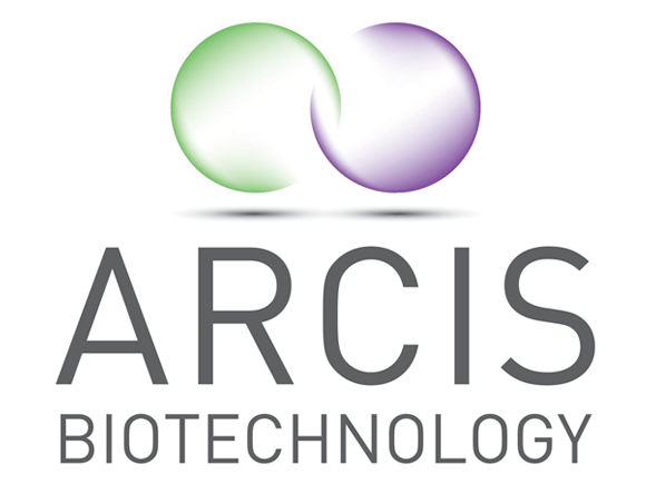 Arcis Sample Prep Kit