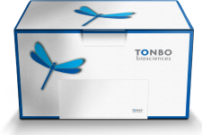 Find Your End-Point PCR Sample Kit from Tonbo Biosciences