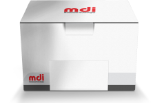 Find Your Gene Transfer Sample Kit from mdi Membrane Technologies