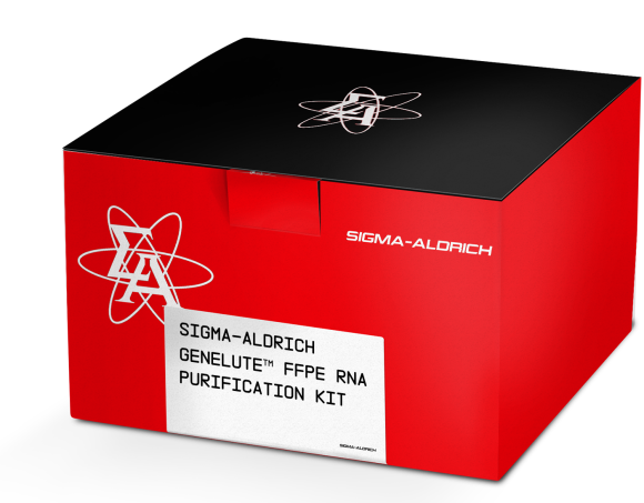 GenElute™ FFPE RNA Purification Kit
