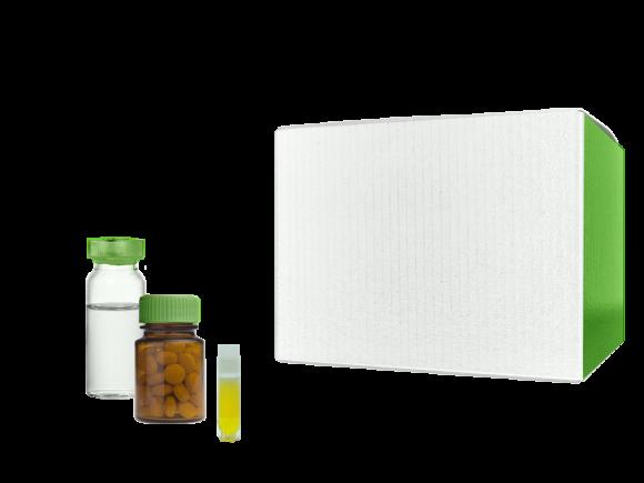 TargetMol CW069 SKU: T6209 package