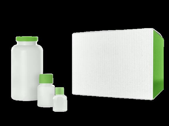 VWR Collection Edta Disodium Salt 0,0178 Mol/L N/28 Avs package