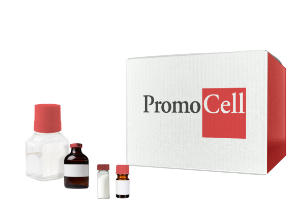 PromoCell BIOMYC-3 SKU: PK-CC03-038-1 package
