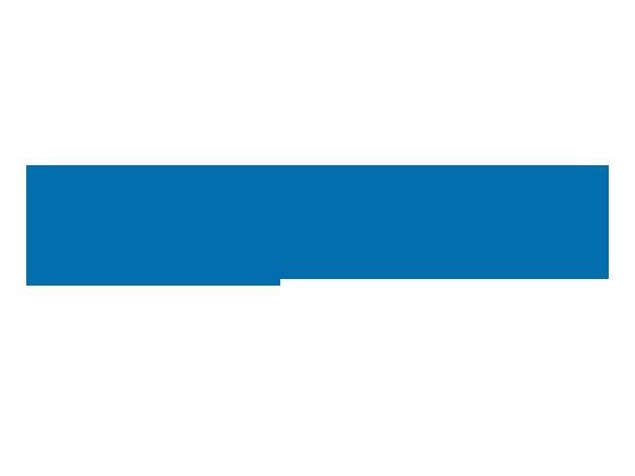 bioWORLD Focus™ SKU: 20840011 package