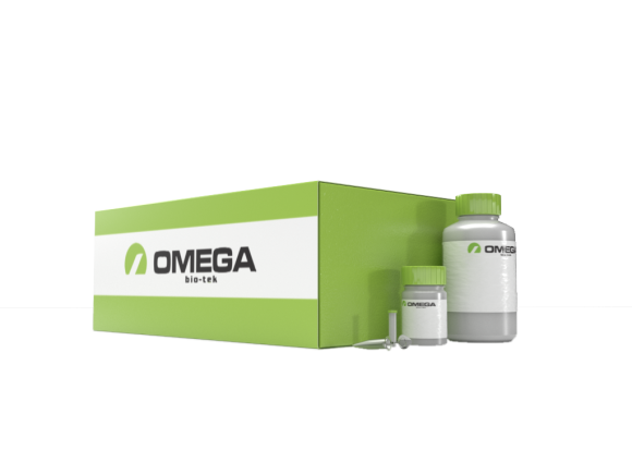 Omega Bio-tek E.Z.N.A.® Gel Extraction Kit, Q-Spin package