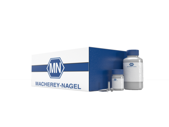 Macherey-Nagel NucleoBond Xtra Midi package