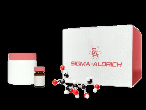 5,6-O-Isopropylidene-L-gulonic acid γ-lactone SKU : 59470