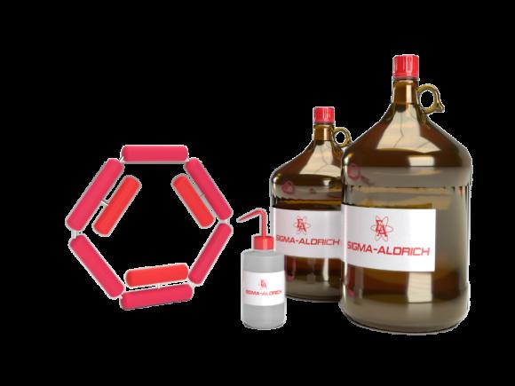 Dimethyl Sulfoxide, sterile-filtered, BioReagent, suitable for hybridoma,  ≥99 7%