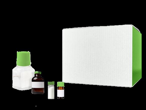 VWR Collection Streptozotocin Ultra Pure Grade package
