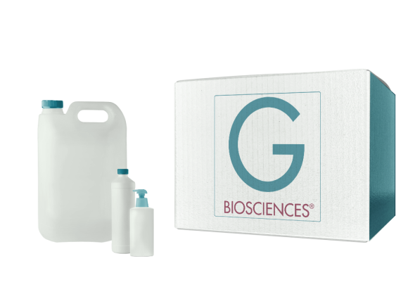G-Biosciences DDG package