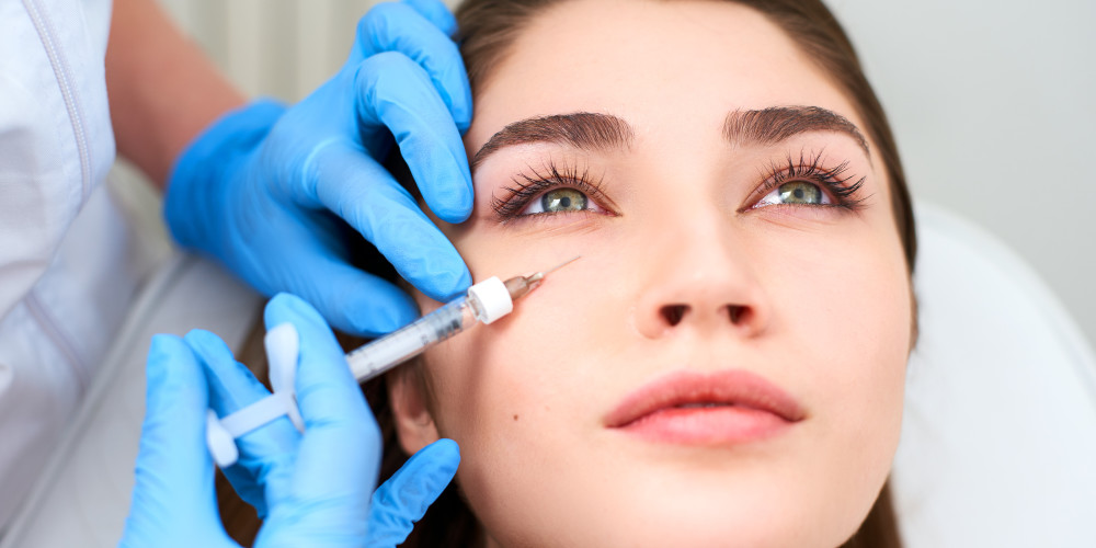 Dermal Fillers: How Much Do They Cost? - Prejuvenation Article Banner