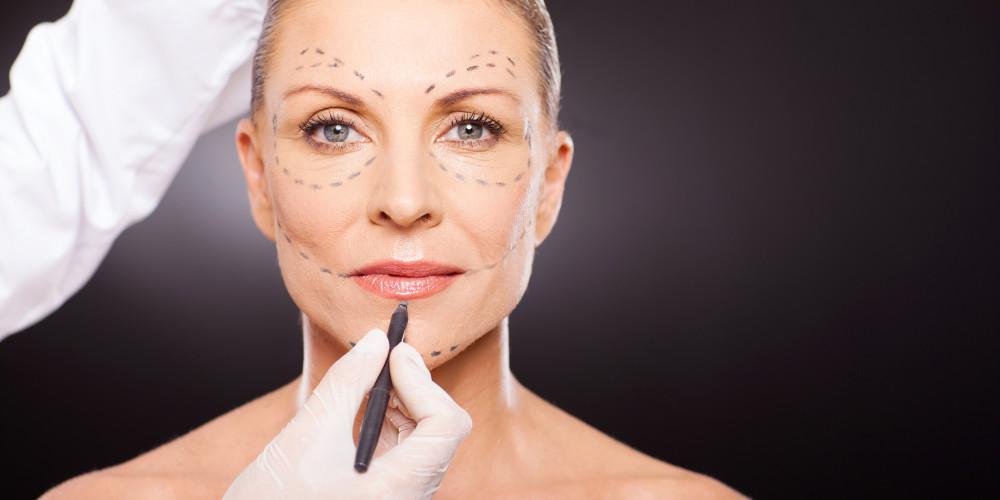 Age Discrimination Fueling Cosmetic Procedures - Prejuvenation Article Banner