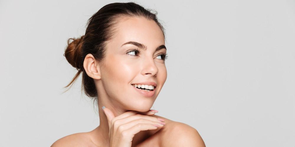 What is Prejuvenation? | Preventative Botox & Injectables  - Prejuvenation Article Banner