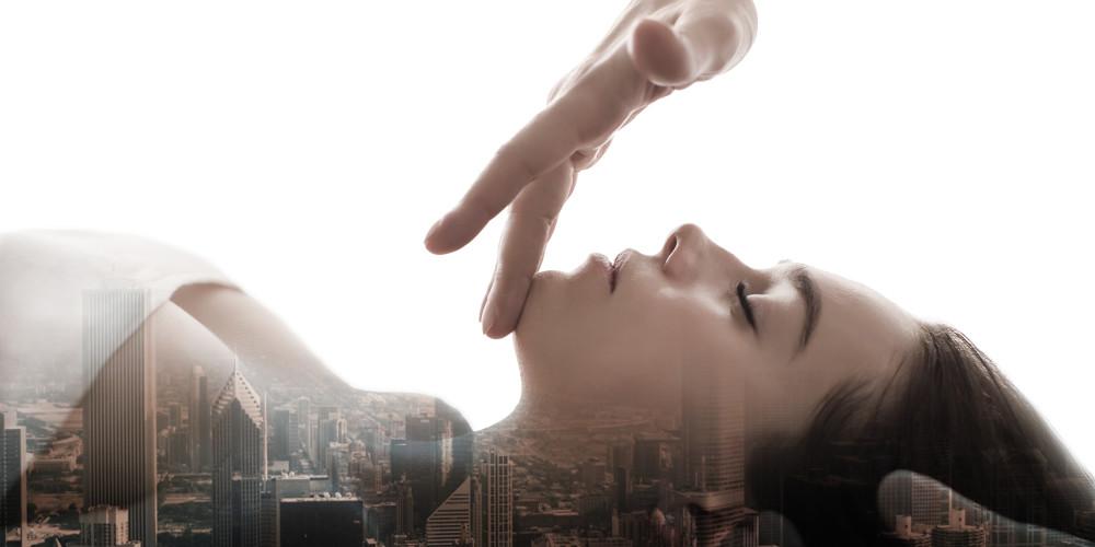 The Skin as a Detoxifying Organ - ZALEA Article Banner