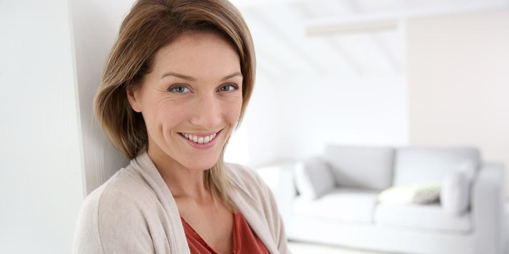 How can plastic surgery rejuvenate my cheeks? | ASPS - ZALEA Article Banner
