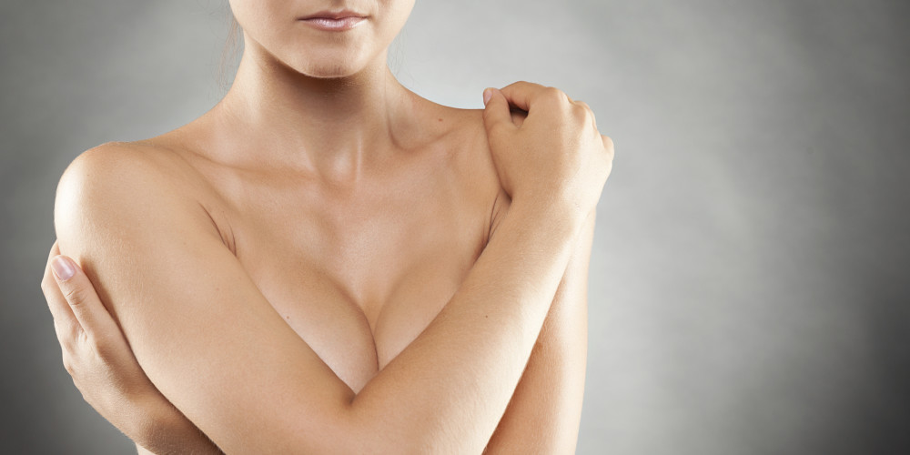 How To Correct Breast Asymmetry - Prejuvenation Article Banner
