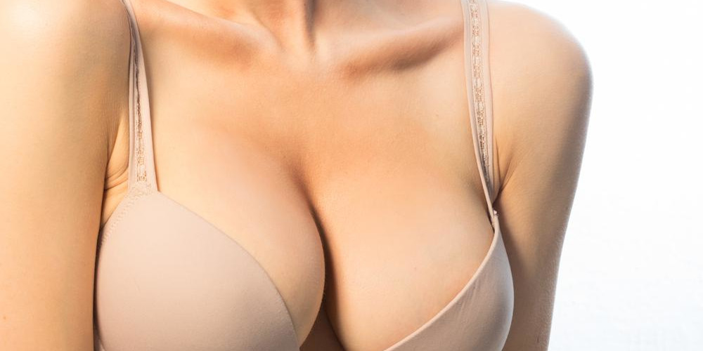 All about breast implant profiles | American Society of Plastic Surgeons - ZALEA Article Banner