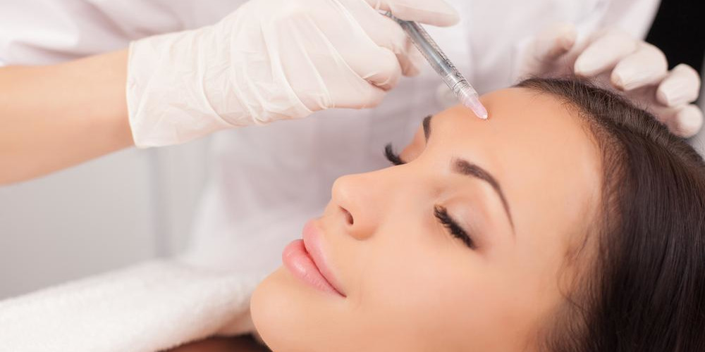 What Does an FDA Approval Mean for Cosmetic Treatments and Devices? - ZALEA Article Banner