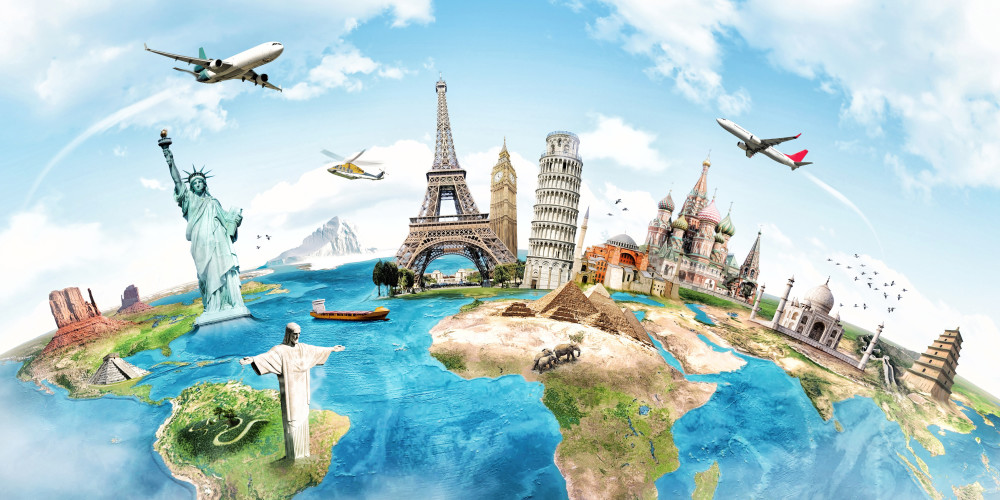 Plastic Surgery Tourism: Proceed With Caution - ZALEA Article Banner