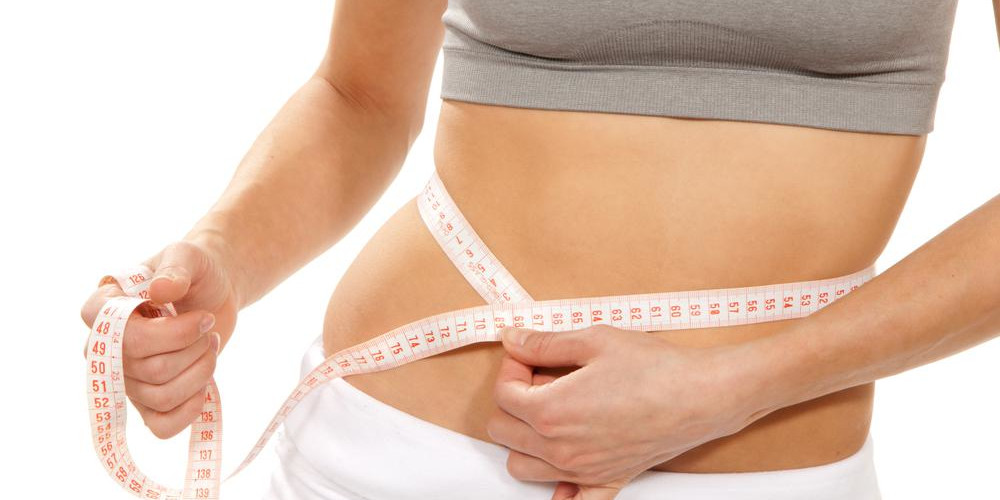 Liposuction or CoolSculpting: Which is better for your goals? - ZALEA Article Banner