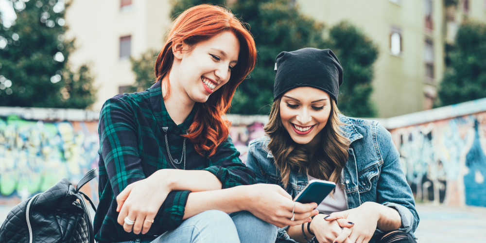 Millennials And The Stigma of Cosmetic Procedures - ZALEA Article Banner