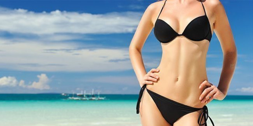 Breast Reduction Without Surgery Tips: How to Reduce Breast Size - ZALEA Article Banner