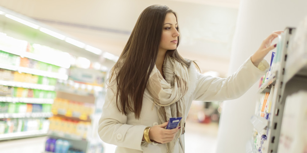 Personal Care Products Getting Safety Legislation? - ZALEA Article Banner