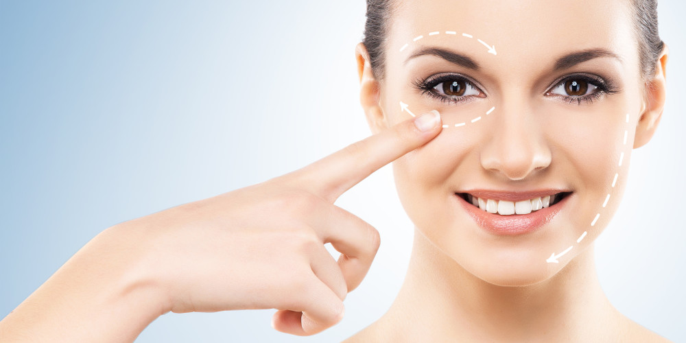 14 Things You Should Know About Botox - ZALEA Article Banner