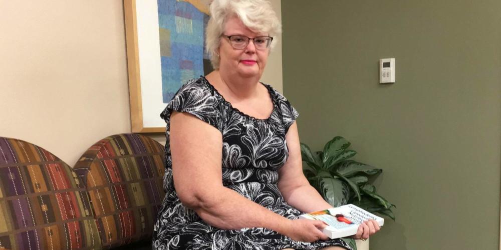 Lipedema And Disfiguring Fat Deposits In Women - ZALEA Article Banner