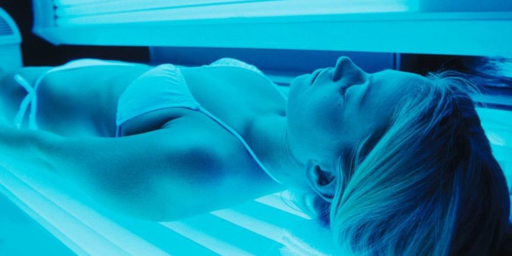 Tanning Beds, Age Limits and Saving Lives - ZALEA Article Banner