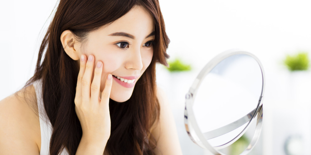Same Old Acne Problems, Successful New Approach - ZALEA Article Banner