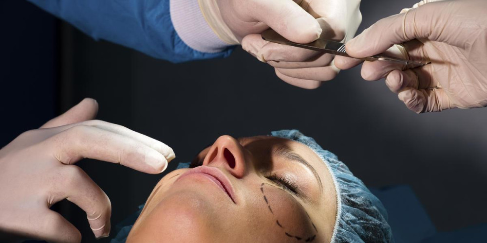Plastic Surgery and Mental Disorders - ZALEA Article Banner