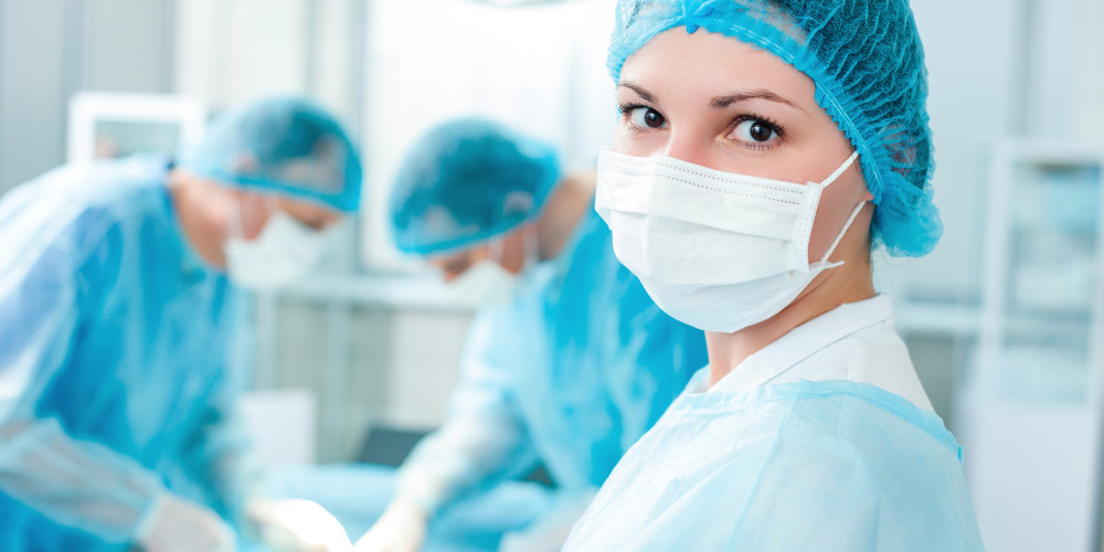 UK Surgeons Target Aggressive Marketing - ZALEA Article Banner