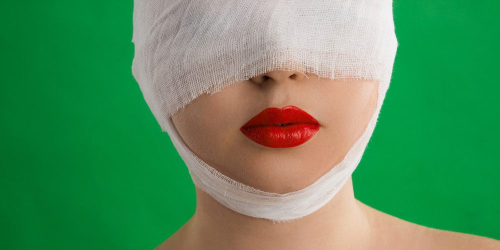 Plastic Surgeon Sued for Posting Before and After Pics Online - ZALEA Article Banner