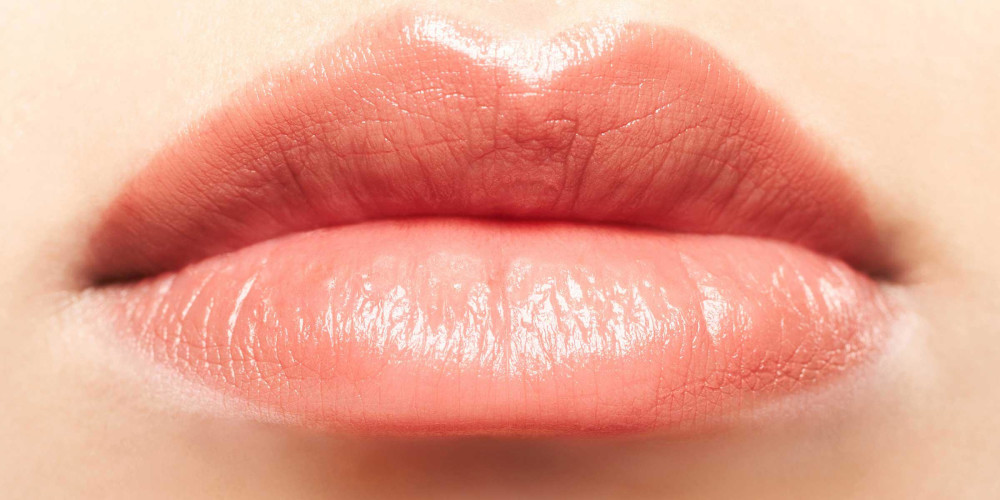 Got Lip Lines? How to Treat Wrinkles Around the Mouth - ZALEA Article Banner