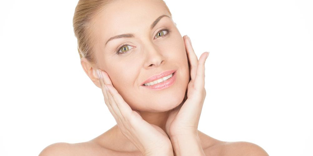 What everyone needs to know about the aging process  - ZALEA Article Banner