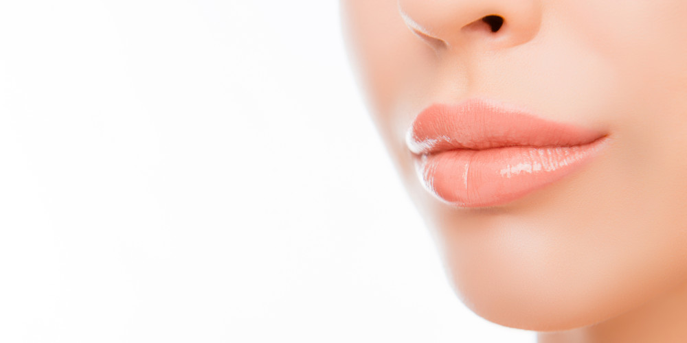 Ten Questions To Ask Before Getting Lip Injections / Fillers - Prejuvenation Article Banner