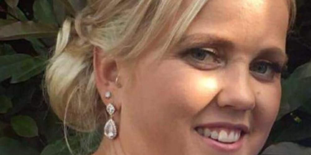 Thailand plastic surgery: Australian woman shares nightmare - ZALEA Article Banner