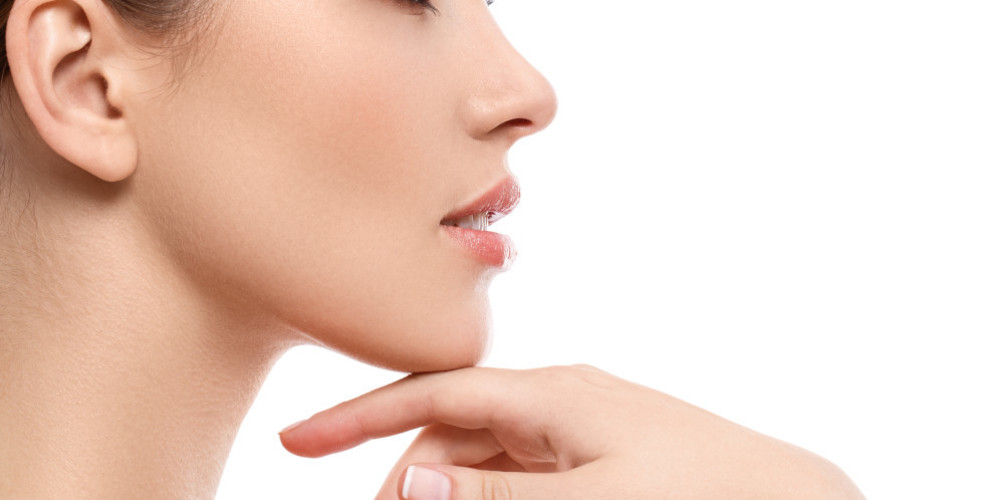Kybella Review: Double Chin Treatment & Procedure - ZALEA Article Banner