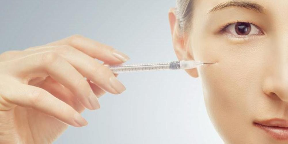 Choose Wrinkle Treatments Wisely FDA Advises - ZALEA Article Banner