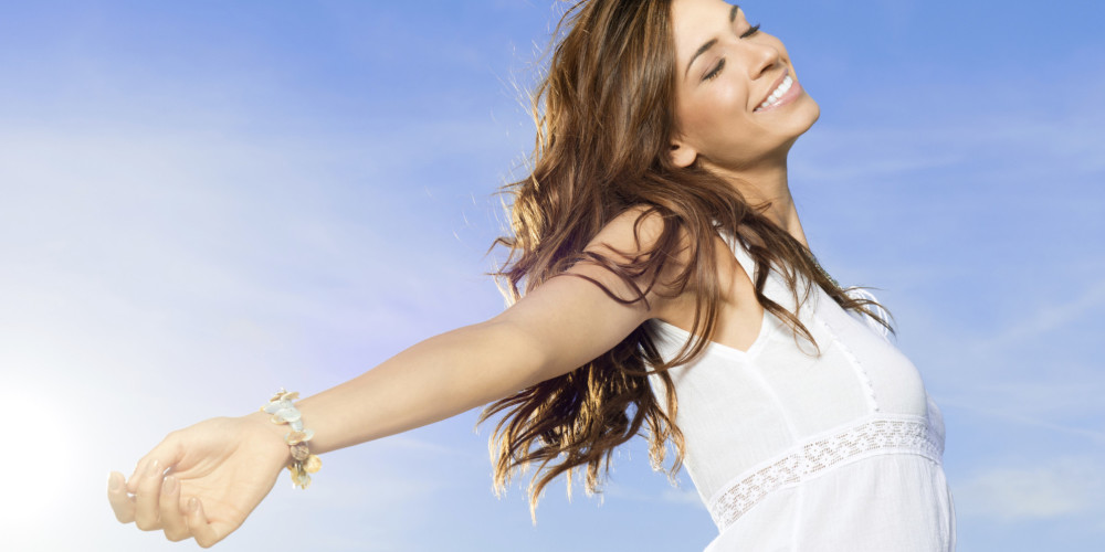 End of the Breast Enhancement Era? - ZALEA Article Banner