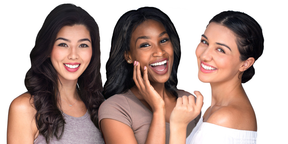 The Dilemma Facing Teens Considering Plastic Surgery  - Prejuvenation Article Banner