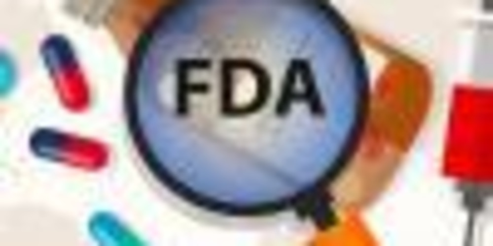 "Court Puts ""FDA-Cleared"" Complaint on Ice - ZALEA Article Banner"
