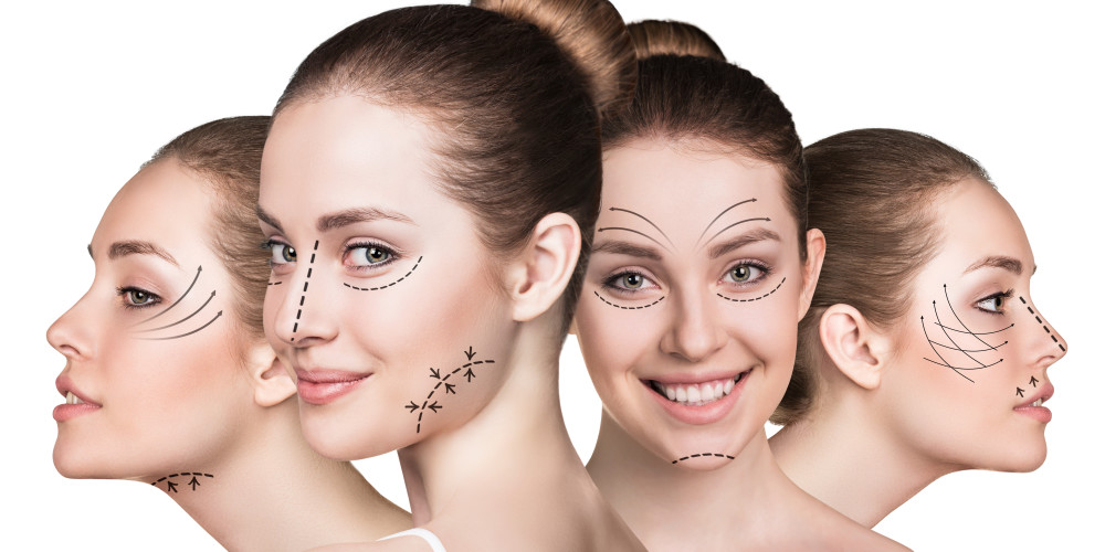 Plastic Surgery Information - What to Know Before Getting Surgery - ZALEA Article Banner