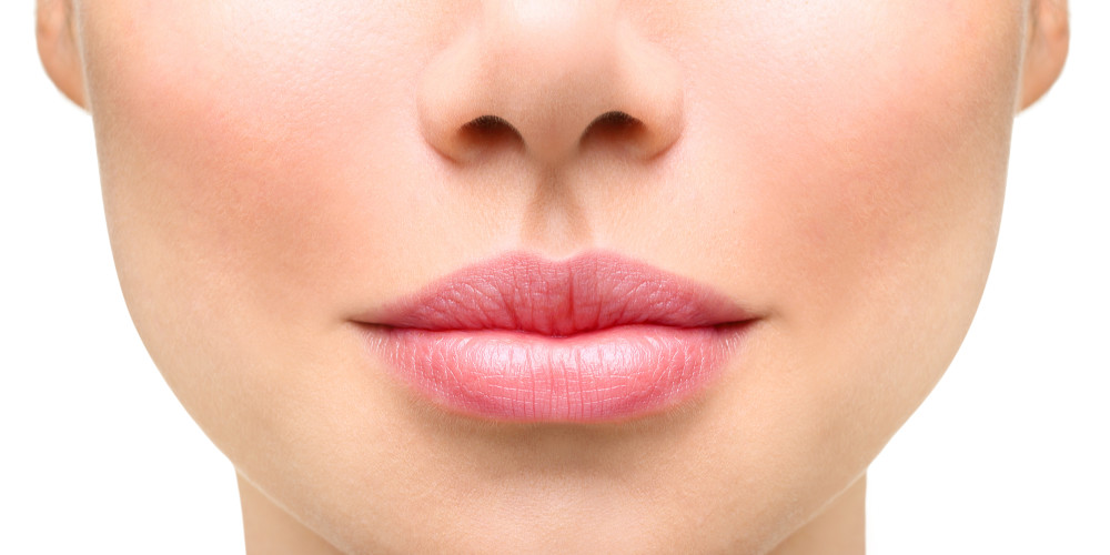Facelifts, Extra Tissue and Fuller Lips   - ZALEA Article Banner