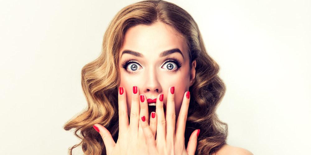 Today's Most Unusual Cosmetic Procedures - ZALEA Article Banner